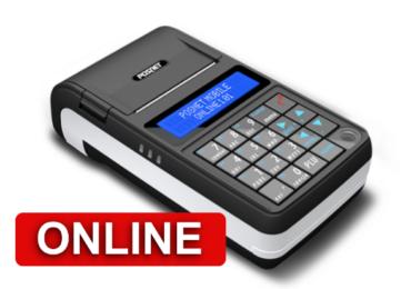 posnet-mobile-online-gdansk